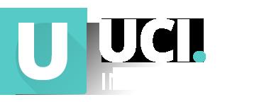 Uci Informática - UciInformatica unión de consultaría e informática