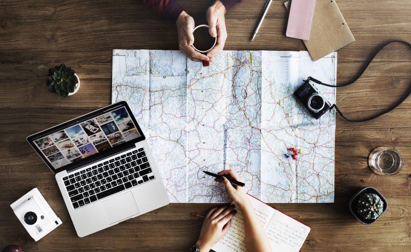 ERP estrategia de tu empresa